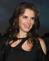 Brooke Shields <br /> 2010<br /> Photo By John Barrett/PHOTOlink.net