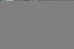 BHCs Leos Petrovsky (Nr.06)bekommt die Rote Karte, BHCs Sebastian Hinze (Trainer) mit aufmunternden Worten im Spiel der Handballliga, Bergischer HC - SC DHFK Leipzig.<br /> <br /> Foto &copy; PIX-Sportfotos *** Foto ist honorarpflichtig! *** Auf Anfrage in hoeherer Qualitaet/Aufloesung. Belegexemplar erbeten. Veroeffentlichung ausschliesslich fuer journalistisch-publizistische Zwecke. For editorial use only.