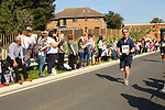 2015-09-20 Bexhill 10k 11 SB finish r