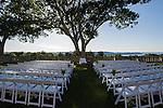 2015 09 05 Sleepy Hollow Country Club Wedding