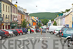 Kenmare Town Feature pics.