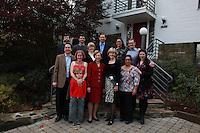 151127Carla Hills Family