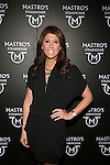 Grand Opening of Mastro's Restaurant NYC