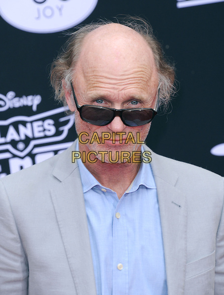 Ed Harris attends The Disney 'Planes: Fire &amp; Rescue' premiere held at The El Capitan Theatre in Hollywood, California on July 15,2014                                                                               <br /> CAP/DVS<br /> &copy;DVS/Capital Pictures