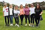 She Loves Golf  Ambassadors Shoot, 25 October 2018