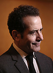 """Tony Shalhoub attends the  Broadway Opening Night performance After Party for the Roundabout Theatre Production of """"The Price"""" at the American Airlines TheatreTheatre on March 16, 2017 in New York City."""