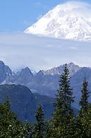 Scenery - Alaska