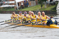 Mx.MasD.8+  Final  (196) Avon County vs (198) Minerva Bath<br /> <br /> Saturday - Gloucester Regatta 2016<br /> <br /> To purchase this photo, or to see pricing information for Prints and Downloads, click the blue 'Add to Cart' button at the top-right of the page.
