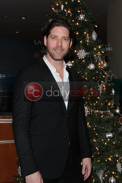 James Barbour<br />