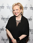 Susan Stroman attends the Opening Night Performance of 'The Beast In The Jungle' at The Vineyard Theatre on May 23, 2018 in New York City.