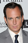 Will Arnett at the 3rd Annual Reel Stories, Real Lives Benfiting The Motion Picture and Television Fund held at MILK Studios Hollywood in Los Angeles, CA. April 5, 2014