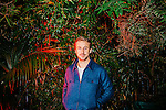 Actor Ryan Gosling is in the upcoming film The Big Short. He poses for a portrait at The Four Seasons in Beverly Hills, California November 14, 2015. / Photo by Brinson+Banks