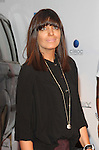 CLAUDIA WINKLEMAN at the  European Premiere of 'The Sweeney' at the Vue, Leicester Square, London 03/09/2012 Picture By: Brian Jordan / Retna Pictures.. ..-..