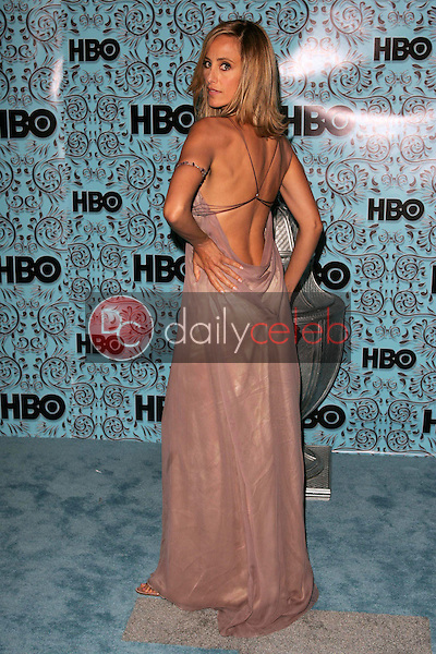 Kim Raver<br />At the HBO Emmy After Party. Pacific Design Center,Los Angeles, CA. 09-18-05<br />Dave Edwards/DailyCeleb.Com 818-249-4998