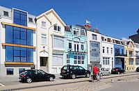 Boulevard van Vlissingen