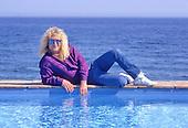 1987: JUDAS PRIEST - Marbella Spain