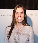 "WASHINGTON, DC - JANUARY 13: Taya Kyle attends the Washington, DC premiere of ""American Sniper"" at the Burke Theatre at the U.S. Navy Memorial on January 13, 2015 in Washington, D.C. Photo Credit: Morris Melvin / Retna Ltd."