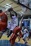 2014-2015 West York Boys Basketball 2