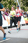 2019-05-05 Southampton 218 TRo Finish N