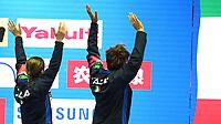 20190720 Aquatics Mondiali Gwangju