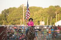 SEBRA - Fredericksburg, VA - 7.25.2014 - Behind the Scenes