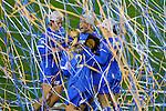 2013 W DI Soccer