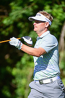 Soren Kjeldsen (DNK) departs the number 3 tee during round 3 of the Honda Classic, PGA National, Palm Beach Gardens, West Palm Beach, Florida, USA. 2/25/2017.<br /> Picture: Golffile | Ken Murray<br /> <br /> <br /> All photo usage must carry mandatory copyright credit (&copy; Golffile | Ken Murray)