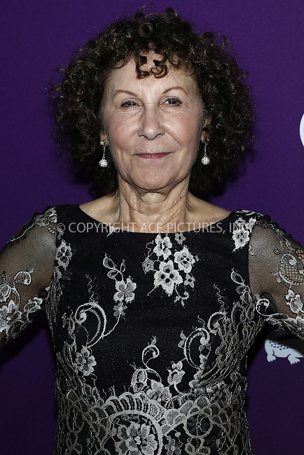www.acepixs.com<br /> <br /> February 21 2017, LA<br /> <br /> Actress Rhea Perlman arriving at the 19th CDGA (Costume Designers Guild Awards) at The Beverly Hilton Hotel on February 21, 2017 in Beverly Hills, California. <br /> <br /> By Line: Famous/ACE Pictures<br /> <br /> <br /> ACE Pictures Inc<br /> Tel: 6467670430<br /> Email: info@acepixs.com<br /> www.acepixs.com