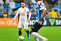 2019 Brazilian Series A Football Gremio v Corinthians Oct 5th