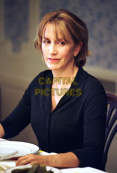 FELICITY HUFFMAN.as Lorna in Out Of Order.Filmstill - Editorial Use Only.Ref: FB.sales@capitalpictures.com.www.capitalpictures.com.Supplied by Capital Pictures.