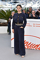 """CANNES, FRANCE - MAY 15: <br /> <br /> photocall for """"The Dead Don't Die"""" during the 72nd annual Cannes Film Festival on May 15, 2019 in Cannes, France. <br /> CAP/PL<br /> ©Phil Loftus/Capital Pictures"""