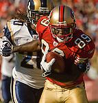 NFL: 49ers_2008_09