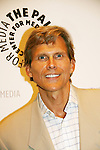 Grant Aleksander is on the panel of Goodbye to Guiding Light, 72 Years Young on August 19, 2009 at the Paley Center for Media, NYC, NY. (Photo by Sue Coflin/Max Photos)