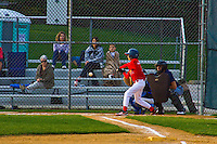 Images of sports action