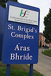 St. Bridget's Hospital in Ardee, Co.Louth....Photo NEWSFILE/Jenny Matthews.(Photo credit should read Jenny Matthews/NEWSFILE)....This Picture has been sent you under the condtions enclosed by:.Newsfile Ltd..The Studio,.Millmount Abbey,.Drogheda,.Co Meath..Ireland..Tel: +353(0)41-9871240.Fax: +353(0)41-9871260.GSM: +353(0)86-2500958.email: pictures@newsfile.ie.www.newsfile.ie.FTP: 193.120.102.198..St. Bridget's Hospital in Ardee, Co.Louth....Photo NEWSFILE/Jenny Matthews.(Photo credit should read Jenny Matthews/NEWSFILE)....This Picture has been sent you under the condtions enclosed by:.Newsfile Ltd..The Studio,.Millmount Abbey,.Drogheda,.Co Meath..Ireland..Tel: +353(0)41-9871240.Fax: +353(0)41-9871260.GSM: +353(0)86-2500958.email: pictures@newsfile.ie.www.newsfile.ie.FTP: 193.120.102.198..