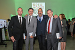 Open House New York Spring Benefit 2015