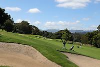 Stanford Golf M NCAA Stanford Regional - Round 1, May 15, 2017