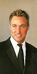 Kyle Lowder - Red Carpet - 37th Annual Daytime Emmy Awards on June 27, 2010 at Las Vegas Hilton, Las Vegas, Nevada, USA. (Photo by Sue Coflin/Max Photos)