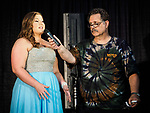 Bailey Mitchell, Miss Amador Scholarship Pageant at the 79th Amador County Fair, Plymouth, Calif.<br /> <br /> <br /> #AmadorCountyFair, #PlymouthCalifornia,<br /> #TourAmador, #VisitAmador,