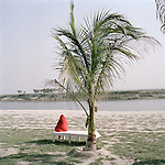 Chadpur, Bangladesh 2014