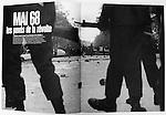 68 Nos Années Choc, Éditions Plon, 2008, France