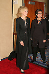 """One Life To Live's Judith Light """"Karen Wolek"""" at the 20th Annual GLAAD Media Awards on March 28, 2009 at the New York Marriott, New York City, NY. (Photo by Sue Coflin/Max Photos)"""