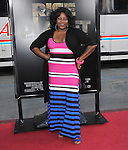 "Loretta Devine attends The 20th Century Fox L.A. Premiere of ""Rise of the Planet of The Apes"" held at The Grauman's Chinese Theatre in Hollywood, California on July 28,2011                                                                               © 2011 DVS / Hollywood Press Agency"