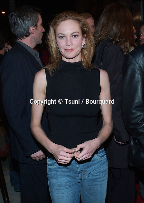 Diane Lane arriving at the premiere of 'Y Tu Mama Tambien' at the Regent Showcase Theatre in Los Angeles. March 12, 2002.            -            LaneDiane01D.jpg