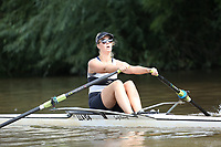Race: 54  W.NOV.1x  [96]Llandaff RC - LLA-Wren vs [97]Warwick BC - WAR-French<br /> <br /> Gloucester Regatta 2017 - Sunday<br /> <br /> To purchase this photo, or to see pricing information for Prints and Downloads, click the blue 'Add to Cart' button at the top-right of the page.