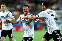 20190617 Calcio Germany Denmark Uefa Under 21