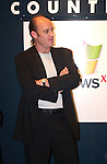 Gateway CEO Ted Waitt celebrates the launch of Windows XP at the Gateway Country Store October 24, 2001 in New York. Windows XP is the latest operating system from  Microsoft. (Photo by Lawrence Lucier)
