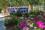 The Gardens at St. Elizabeth