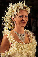 Hilo Orchid Fashion event on the Big Island of Hawaii with Noel Morata Photography