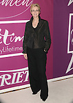 Jane Lynch at Variety's 1st Annual Power Of Women held at The Beverly Wilshire Hotel in Beverly Hills, California on September 24,2009                                                                                      Copyright 2009 © DVS / RockinExposures